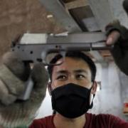 Gunsmith | Career Planet