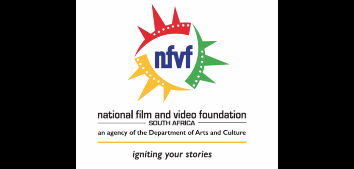 Bursary Applications for Film and TV Post Graduate Studies