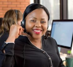 Is BPO for you?