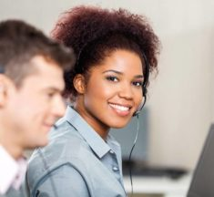 10  Skills every inbound contact center agent needs