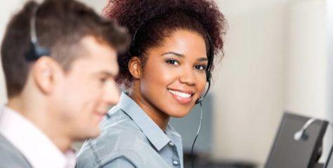 10 Skills every inbound contact center agent needs