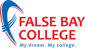 False Bay College: NSFAS study bursaries explained.