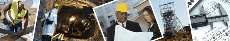Construction, Engineering and Mining